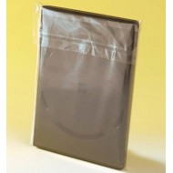 Pochettes pour BD pgplastique